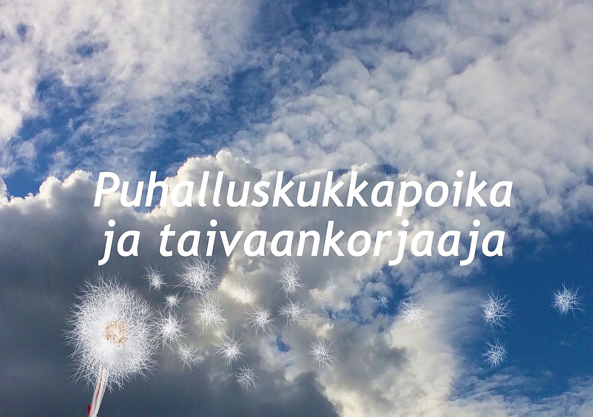 pkptk