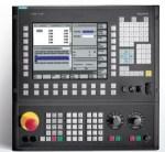 Siemens 840D manual