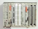Siemens S5 manual