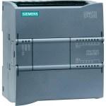 Siemens S7 1200 manual