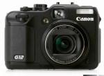 Canon G12 user manual