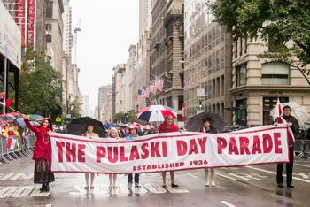 21 Polish Chicago Ideas Polished Chic Chicago Jefferson Park