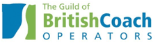 British Coach Tour Operators