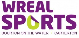 Wreal Sports