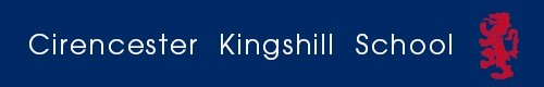 Cirencester Kingshill School