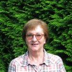 Welpenvermittlung Brigitte Weindorf