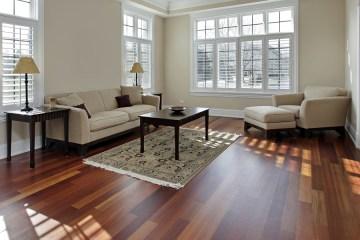 pisos de madera tzalam