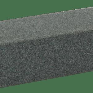 piedras de esmeril para desbastar