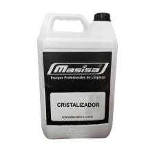 cristalizador de mármol