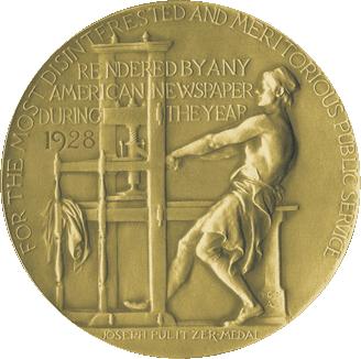 https://i0.wp.com/www.pulitzer.org/img/medal_publicservice_128.png