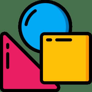 Add vector graphics into PDF