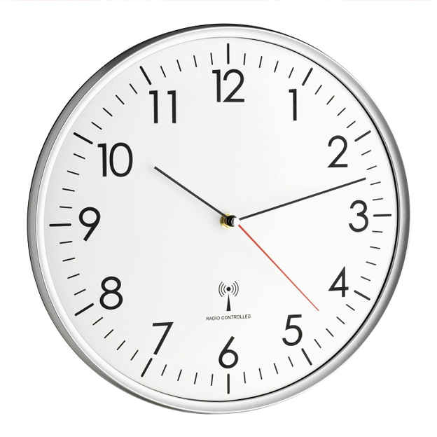 """Attēlu rezultāti vaicājumam """"pulkstenis"""""""