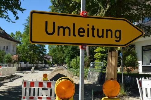 © Gemeinde Pullach