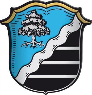 Wappen Pullach