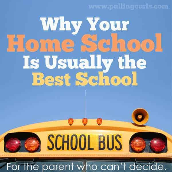 school | community | home | local | bus | elementary | high school | middle school | volunteer | service | parent | first day of | spirit | teachers | kids