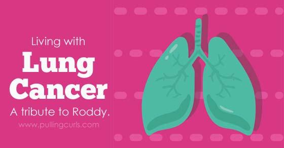 lung-cancer-social