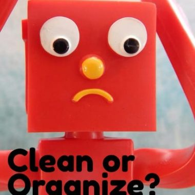 organization tips for your home | cleaning | best | hacks | ideas