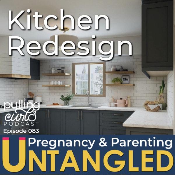 kitchen redesign 083