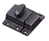 Cabinet Hardware: Knobs, Pulls & Decorative Hardware