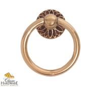 Bosetti Marella 101056.54 French Antique Gold Louis XVI 1 ...