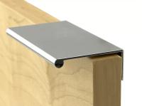 Cabinet Hardware Drawer Pulls Cabinet Knobs | Autos Weblog