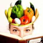 Subconscious Dieting