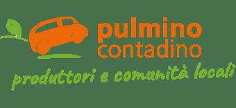 Pulmino Contadino
