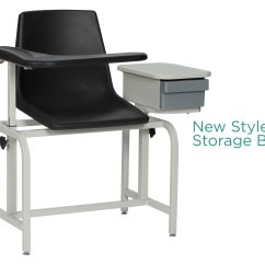 Container Store Chair Tall Swivel Uk Bd Sharp 5 Gal Pulmolab