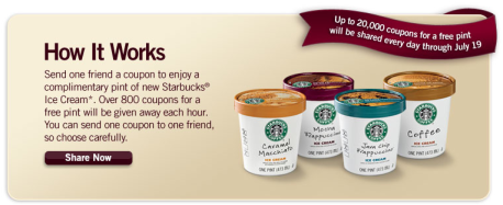 starbucks-ice-cream-share