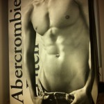 abercrombie-fitch-bag