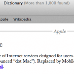 mac-dictionary-first-word