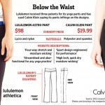 yoga-pants-comparison
