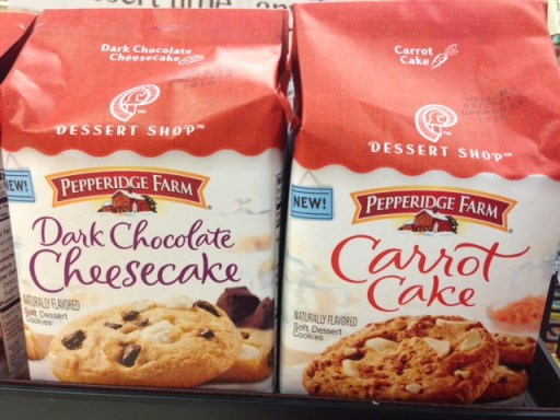 safeway-pepperidge-farm