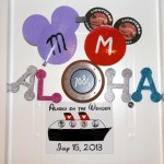 Magnetic Disney stateroom doors