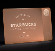 starbucks-gold-metal-card