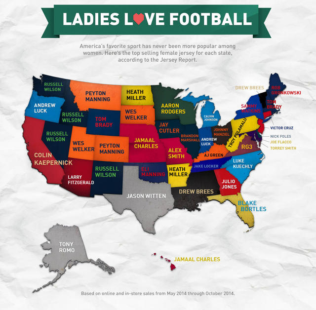 3038023-inline-i-2-this-interactive-map-shows-the-best-selling-nfl-jerseys-among-female-fans
