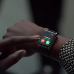 apple-watch-lefty