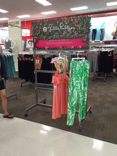lilly-pulitzer-rack2