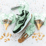 Saucony_Originals_ScoopsPackMINT_09.png