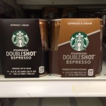 doubleshot-then-now
