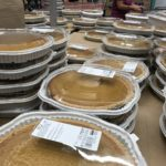 costco-pumpkin-pie-1