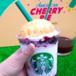 starbucks-american-cherry-pie-frap