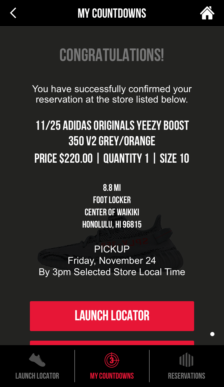 footlocker-app-yeezy