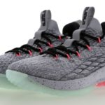 nike-lebron-15-low-flight-pack-ao1755-005