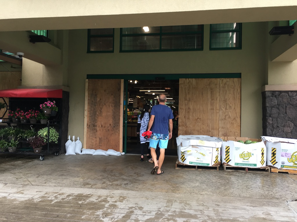 whole-foods-kailua-boarded.jpg