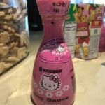 hello-kitty-shoyu