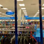 ross-windwardmall- - 2