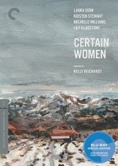 certain-women-criterion-collection