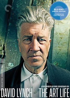david-lynch-the-art-life-criterion-collection