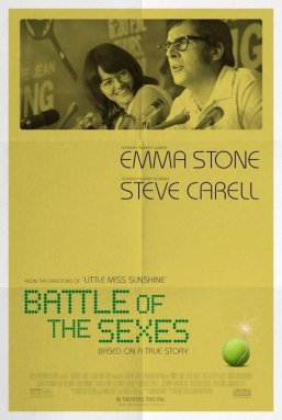 battle_of_the_sexes_ver2